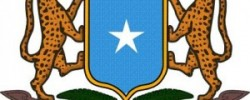 Photo: Radio Mogadisho. Get Somali news around the world at www.kismaayodaily.com.
