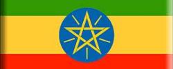 Photo:worldmapinfo. www.kismaayodaily.com - your gateway of Somali news around the world.