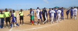 www.kismaayodaily.com - your gateway of Somali sports and news around the world.