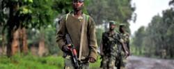 Photo: Alajazeera. www.kismaayodaily.com - your gateway of Somali news around the world.