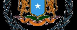 Photo: Radio Mogadisho. Building blocks unity. www.kismaayodaily.com - your gateway of Somali news around the world.