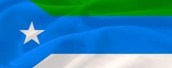www.kismaayodaily.com - your gateway of Kismaayo, Jubbaland and  Somali news around the world.