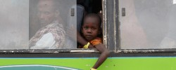 Somali refugees in Syria are leaving the country to escape civil war in their new homeland [Getty Images]  www.kismaayodaily.com - your gateway of Somali news around the world.