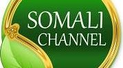 Photo: SomaliChannel.  Is the Baaq: Unity or United-front? www.kismaayodaily.com - your gateway of Somali news around the world.
