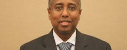 Photo: Isma/Somaliexpress.  www.kismaayodaily.com - your gateway of Somali news in MN.