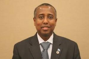 Photo: Isma/Somaliexpress. www.kismaayodaily.com - your gateway of Somali news in MN.