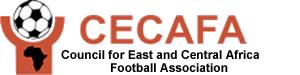 Photo: cecaf. www.kismaayodaily.com - your gateway of Somali Sports news around the world