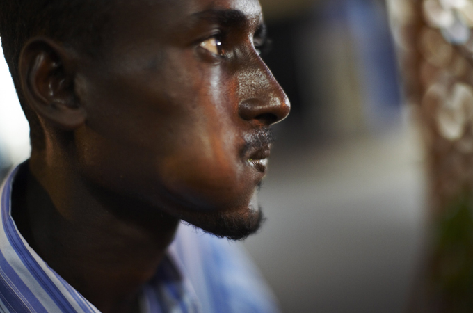 Photo: Ajazeera.  www.kismaayodaily.com - your gateway of Somali news around the world.