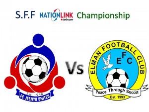 Photo: SSFMD www.kismaayodaily.com - your gate way of Somali Sports news around the world