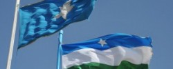 "Puntland. ""Unknow""  www.kismaayodaily.com - your gate way of Somali news around the world"