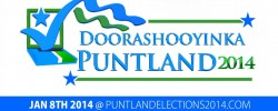 Photo: Puntland Elections 2014 [LIVE Streaming].  www.kismaayodaily.com - your gateway of Somali new around the world.