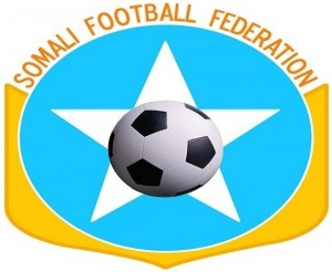 Photo: SSF-MD www.kismaayodaily.com - your gate way of Somali Sports news around the world