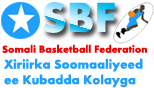 Photo:  Somali Basketball Federation. www.kismaayodaily.com - your gateway of Somali sports news around the world.