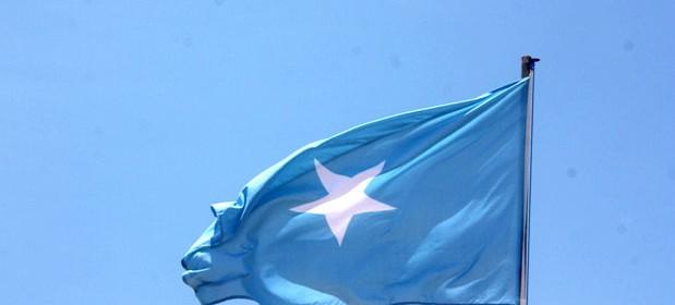 somaliflag2