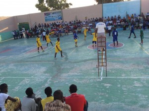 Photo:SVF/MDsff. www.kismaayodaily.com - your gateway of Somali Sports news around the world