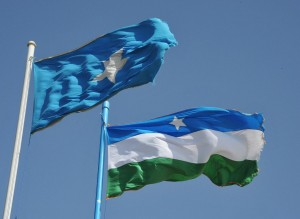 Photo: Unknown. ww.kismaayodaily.com - your gateway of Somali news that matters most.