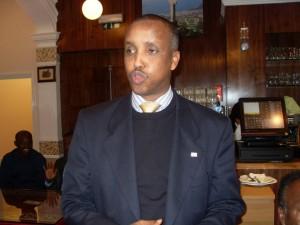 Photo: SS-MD/NCO www.kismaayodaily.com - your gate way of Somali Sports news around the world