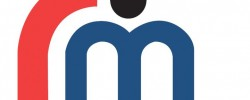 Radio Muqdisho Logo