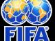 Photo: FIFA.  www.kismaayodaily.com - your gate way of Somali/Djibouti Sports news around the world