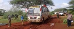 Photo: PressHearld.  www.kismaayodaily.com - your gateway of Somali news around the world.