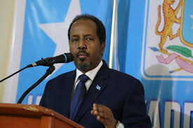 Photo; Radio Mogadisho.  www.kismaayodaily.com - your gateway of Somali news around the world.