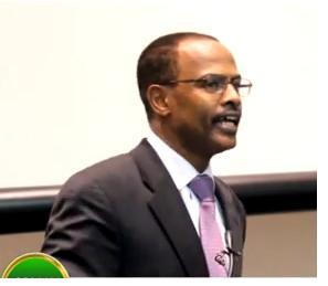 Photo: Mgeeldoon.  www.kismaayodaily.com - your gateway of Somali news around the world.