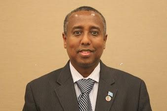 Mohamed-Barre1a1
