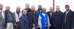 PHOTO   unknown.  www.kismaayodaily.com - your gate way of Somali/Djibouti news around the world