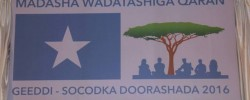 Somaliforum2016