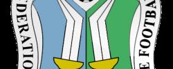 Djibouti FF logo