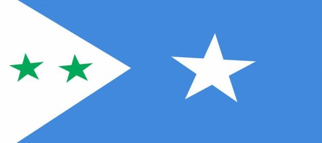 GalMudug Flag1