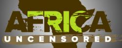 PHOTO | KTNNews & Africa Uncensored  www.kismaayodaily.com - your gate way of Somali news around the world.