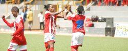 women-soccer-in-africa