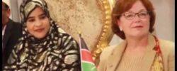 ceebla-yurub-of-kenya